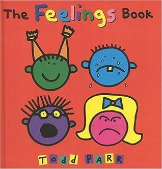 Das Gefühlsbuch