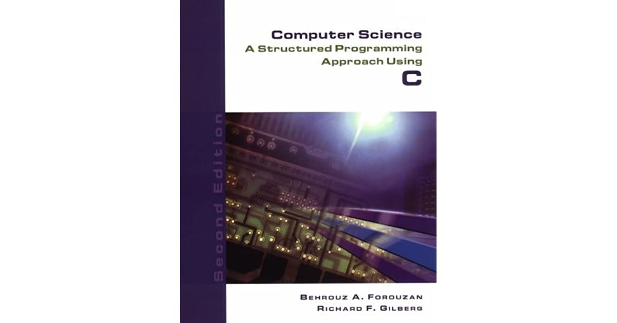 Computer Networks Book By Forouzan Pdf