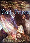 Dark Prince (Witch Boy Trilogy, #3)