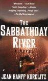 Sabbathday River