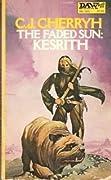 Kesrith