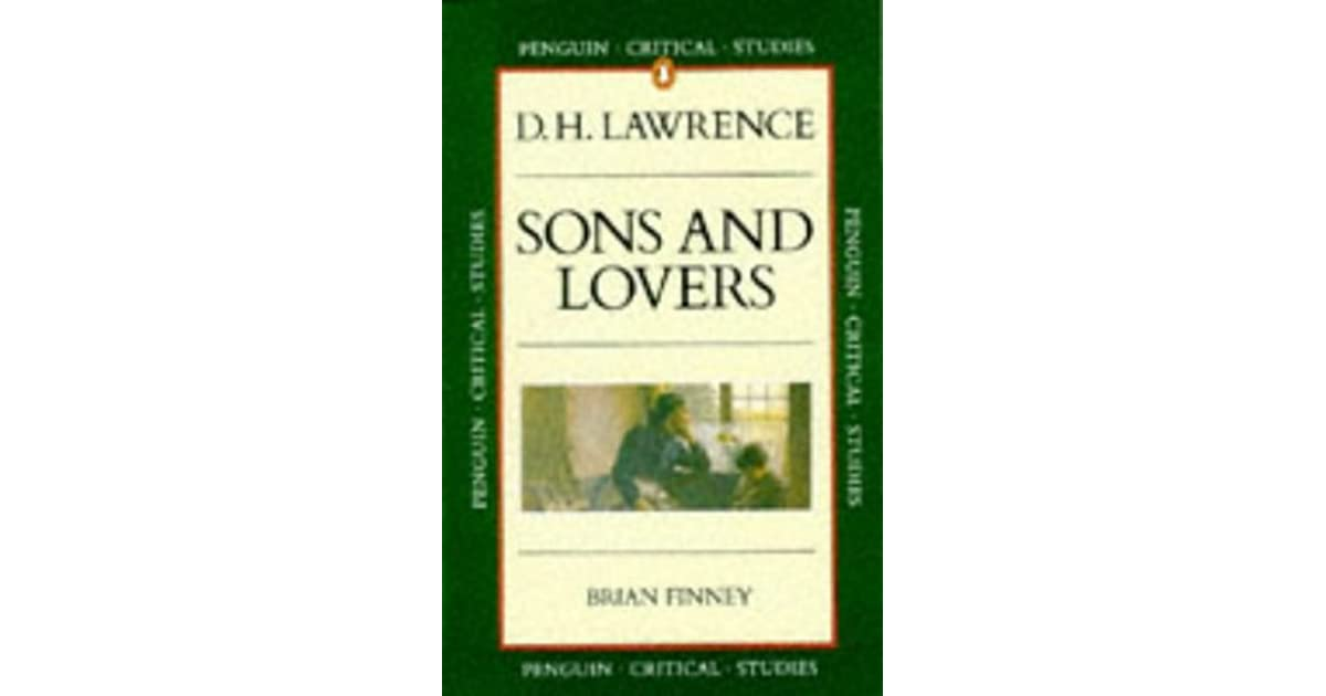 exploring the works of dh lawrence essay The life and works of dh lawrence dhlawrence: a collection of critical essays (prentice-hall, inc, 1963) edited by mark spilka 3 other works.
