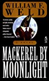 Mackerel by Moonlight