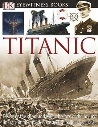 Titanisch