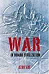 War in Human Civilization