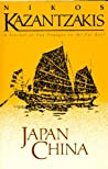 Japan/China: A Journal of Two Voyages to the Far East