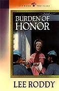 Burden of Honor