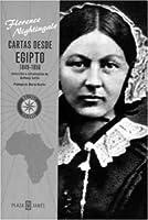 Cartas desde egipto