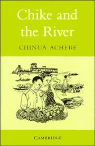 Chike-and-the-River