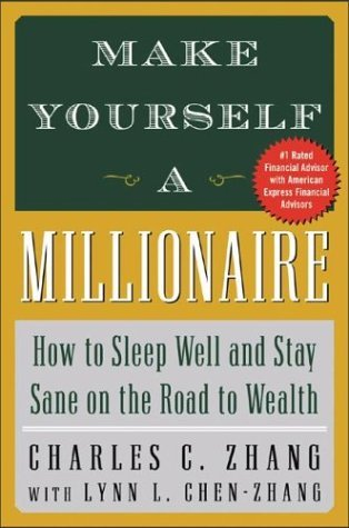 Make-Yourself-a-Millionaire-How-to-Sleep-Well-and-Stay-Sane-on-the-Road-to-Wealth