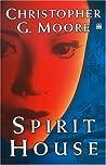 Spirit House (Vincent Calvino #1)