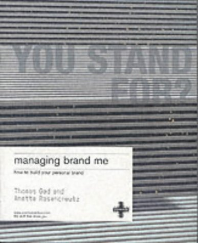 Managing-Brand-Me