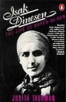 Isak Dinesen:The Life of Karen Blixen, Storyteller