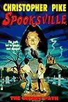 The Secret Path (Spooksville, #1)