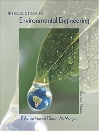 Wastewater Treatment Plant Design By P.aarne Vesilind Pdf
