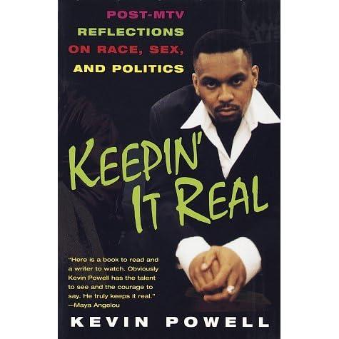 It keeping mtv politics post race real reflection sex