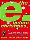 The E. Before Christmas