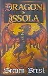 Dragon & Issola (Vlad Taltos, #8-9)