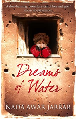 Dreams of Water