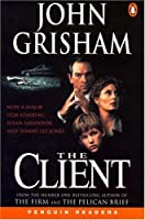The Client (Penguin Readers)