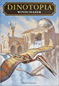 Windchaser (Dinotopia, #1)