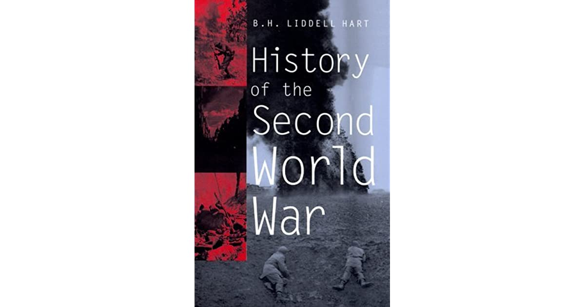 the second world war antony beevor pdf download