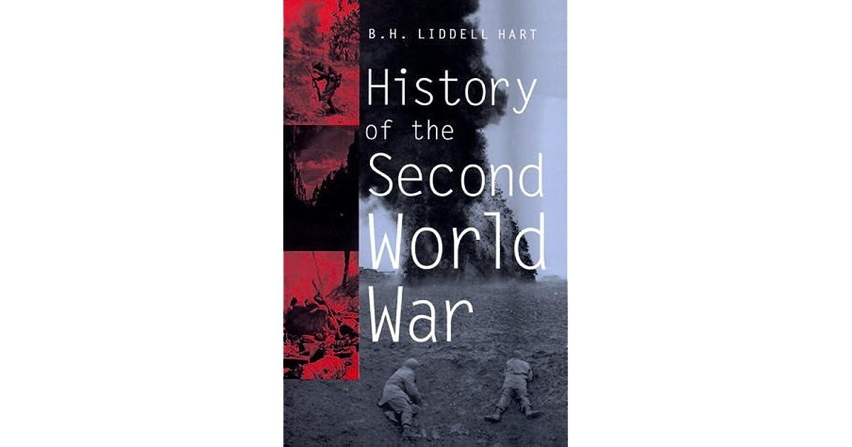 the second world war antony beevor pdf download