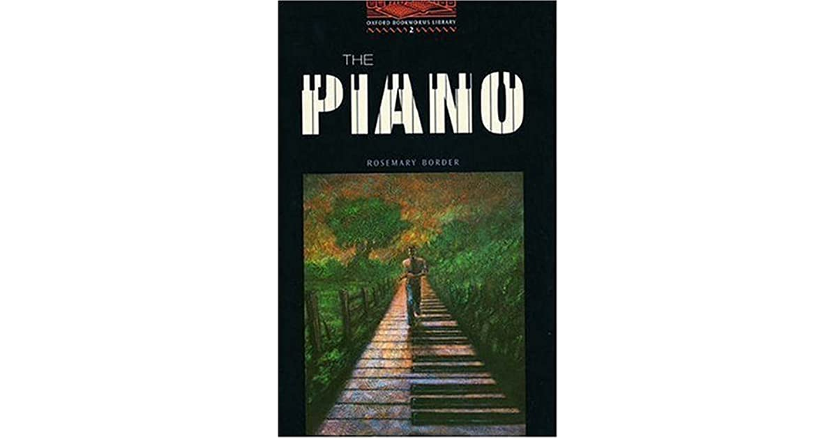 review of the pianist