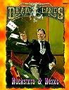 Hucksters & Hexes (Deadlands)