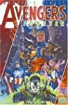 Avengers Legends, Vol. 1 by Kurt Busiek