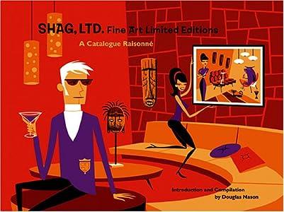Shag, Ltd