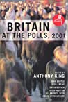 Britain at the Polls 2001