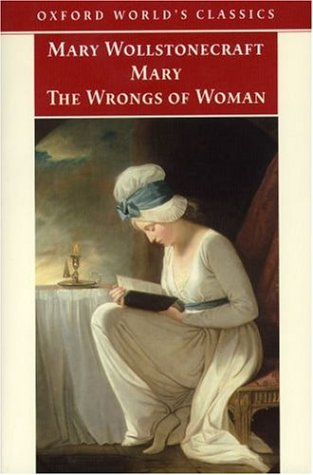 Mary & The Wrongs of Woman (2 in 1)