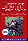 Conflict After the Cold War, Updated Edition