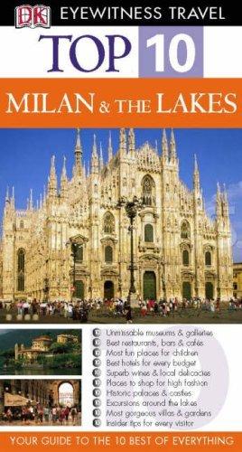 Top 10 Milan
