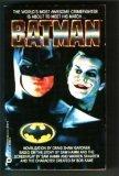 Batman by Craig Shaw Gardner