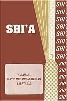 Shi'a