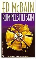 Rumpelstiltskin (Matthew Hope, #2)
