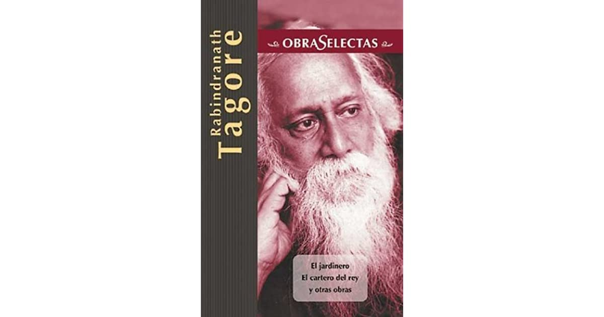 the castaway rabindranath tagore Free pdf ebooks (user's guide, manuals, sheets) about short stories rabindranath tagore castaway ready for download.
