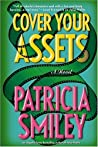 Cover Your Assets (Tucker Sinclair, #2)