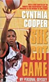 She Got Game: My Personal Odyssey