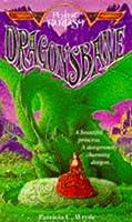 Dragonsbane (Enchanted Forest Chronicles, #1)
