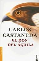 El Don del Aguila