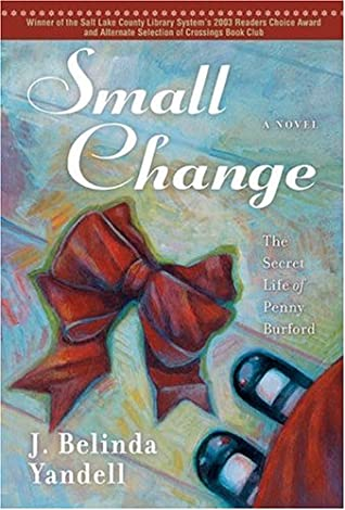 Small Change: The Secret Life of Penny Burford
