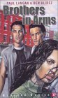 Brothers in Arms (Bluford High, #9)