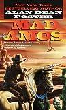 Mad Amos