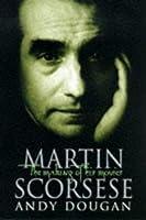 Martin Scorsese (Directors Close Up)