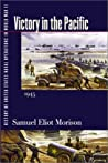 History of US Naval Operations in WWII 14: Victory in the Pacific 45