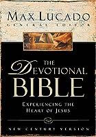Devotional Bible-NCV