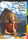 Kamo : L'Agence Babel